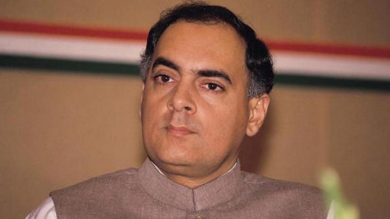 7 Monumental Reforms Brought By Rajiv Gandhi That Rightfully Proves His Worth