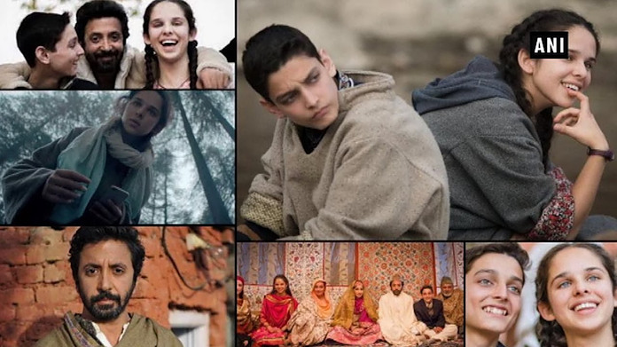 Image result for no fathers in kashmir scenes