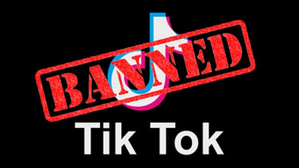 After Banning Eatables And Movies, India Now Bans Tik Tok